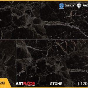 Sàn gỗ vân đá Artfloor FT012 Tunus Mermer - 10mm - AC5
