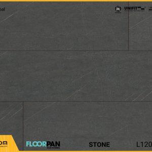 Sàn gỗ vân đá Floorpan FT002 Stone Sial Opal - 8mm - AC5
