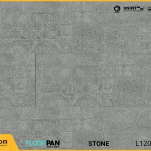 Sàn gỗ vân đá Floorpan FT003 Stone Necef - 8mm - AC5