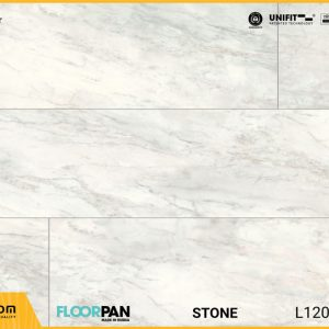 Sàn gỗ vân đá Floorpan FT006 Stone Jasper - 8mm - AC5
