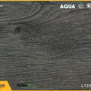 Sàn nhựa Amazfloor AM8301 Colonial Oak - 4mm