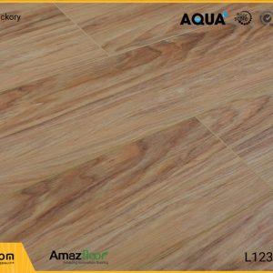 Sàn nhựa Amazfloor AM8304 Penfold Hickory - 4mm