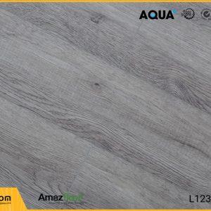 Sàn nhựa Amazfloor AM8308 Vista Oak - 4mm