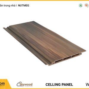 Tấm ốp tường - Ốp trần trong nhà CI121N