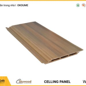 Tấm ốp tường - Ốp trần trong nhà CI121O