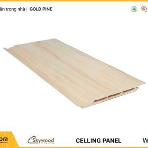 Tấm ốp tường - Ốp trần trong nhà CI121P