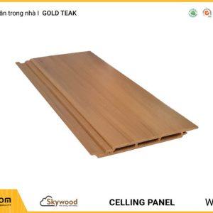 Tấm ốp tường - Ốp trần trong nhà CI121T