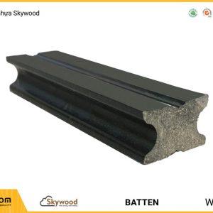 Thanh đà gỗ ngoài trời Skywood BT4025