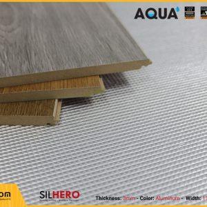 Xốp lót nền cách âm chống ẩm Silhero EVA30-AF - 3mm