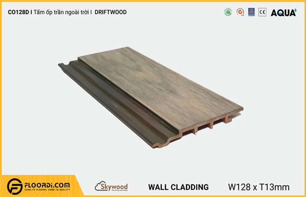 Ván gỗ có độ chống trầy xước AC càng cao thì chất lượng bề mặt càng tốt