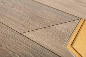 nguyên nhân sàn gỗ bị kêu và cách khắc phục