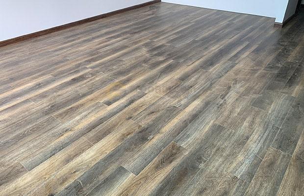 Sàn gỗ Óc chó nhập khẩu thuộc nhóm gỗ quý hiếm