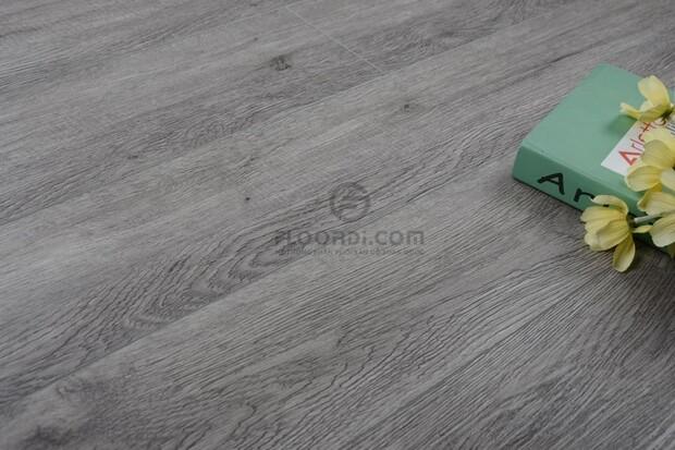 sàn nhựa hèm khóa Amazfloor