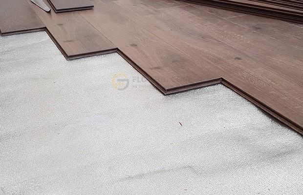 Giá xốp lót sàn cao cấp từ 45.000 đến 60.000 đồng