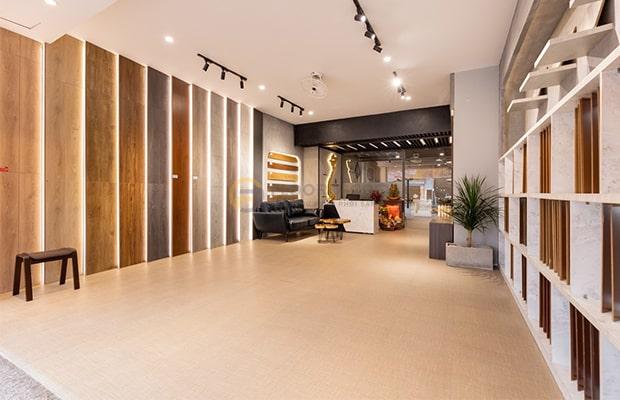 TVSG được xem là đơn vị chuyên tư vấn và cung cấp giải pháp trọn gói cho nội thất nhà ở