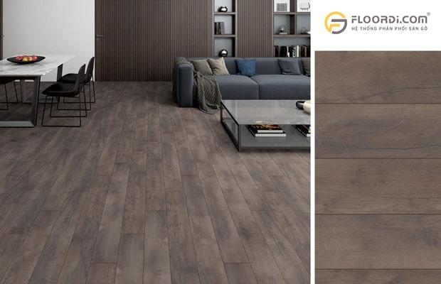 Lựa chọn đúng sản phẩm chuẩn chất lượng giúp bạn tiết kiệm chi phí và có công trình đẹp