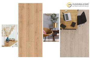 Lựa chọn sàn gỗ như thế nào