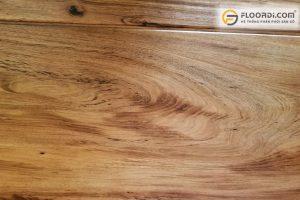 Vân gỗ là gì