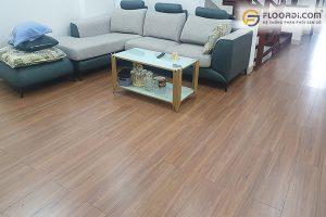 Floorpan Fp958