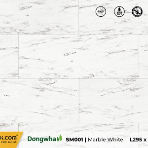 Sàn gỗ Dongwha SM001