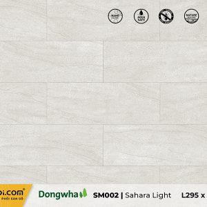 Sàn gỗ Dongwha SM002