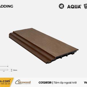 CO12813R